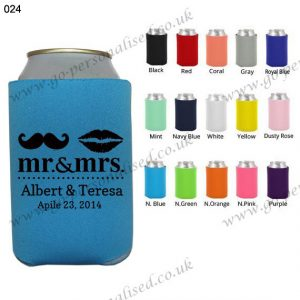 024-neoprene-can-koozie-cooler-custom