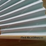Bespoke-paper-fans-hand-fan-bulk-gifts-decorations-print-your-text-on-handle