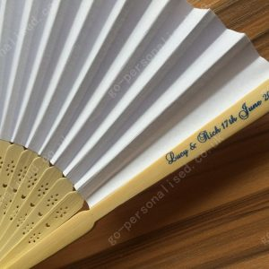 Personalised-paper-fans-folding-fans-asian-fans-cheap-wholesale