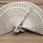 Personalised-sandalwood-fans-cheap-wedding-fans-bridal-favours-hen-night-party-decorations