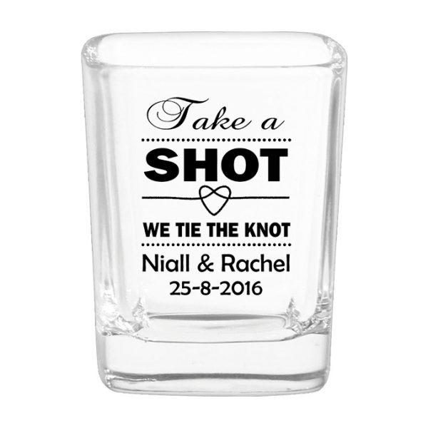 SSG094-Printed-square-shot-glass-for-wedding-uk