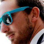 aqua-wholesale-wedding-gift-sunglasses