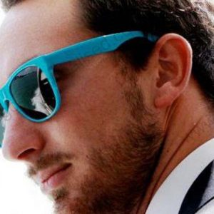 aqua wholesale wedding gift groomsmen sunglasses