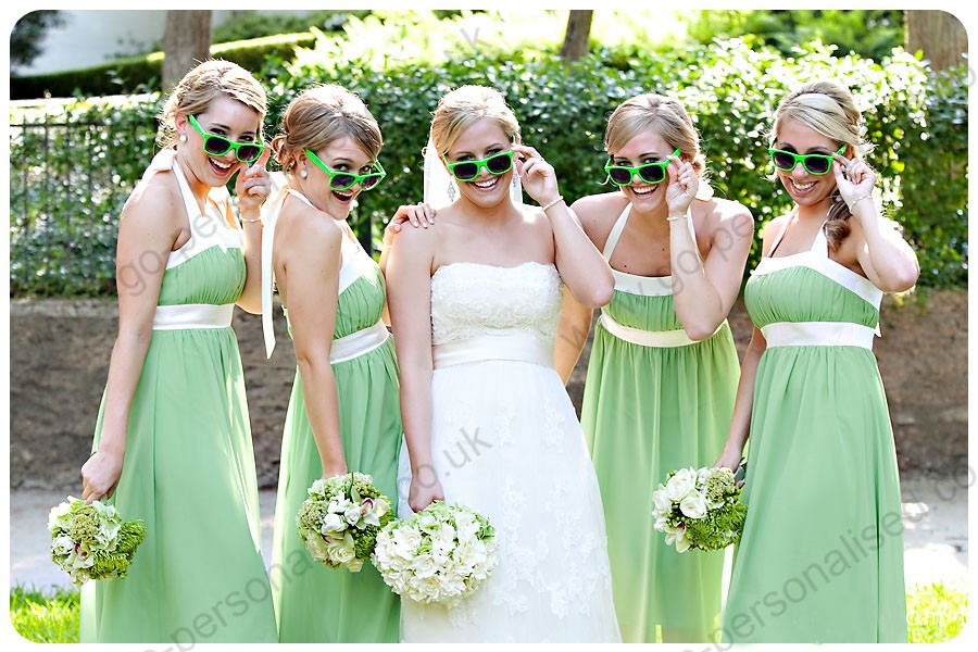 a9689195266 ... bulk cheap best quality wedding party sunglasses bachelorette prom  gifts. 🔍. best-quality-wedding-party-sunglasses