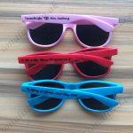 best-selling-wholesale-wayferer-sunglasses