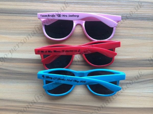 best-selling-wholesale-wayferer-sunglasses