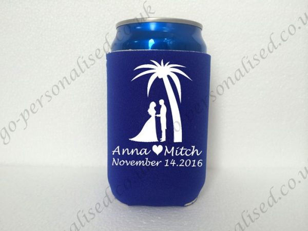can-koozies-custom-beer-koozies-wedding-koozie-favor