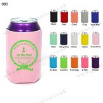 cheap-can-cooler-beer-cozy-bulk-wholesale-neoprene-koozies-bridal-shower-bachelorette-party-college-party-birthday-party-decorations-gifts