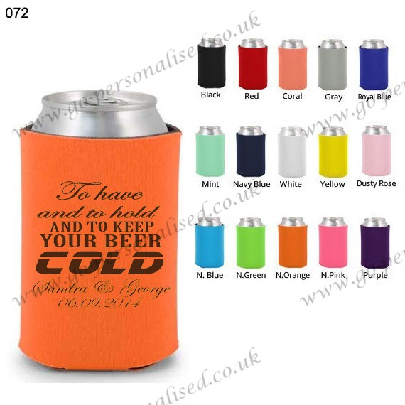 cheap-high-quality-holders-stubby-holders-with-your-own-design-printed-on-reunion-party-concert-theater-promotional-gifts