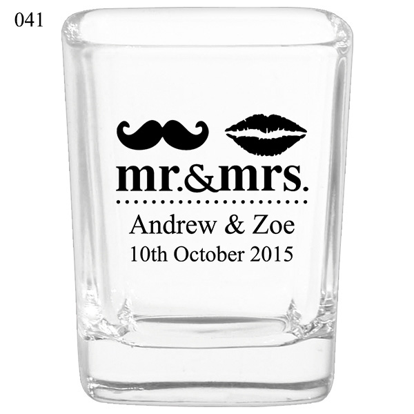 cheap-square-shot-glasses-bulk-SSG041-NO-hidden-cost-free-shipping-UK