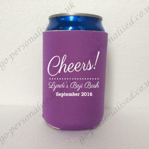 cheap-wedding-gifts-customized-stubby-holders-can-coolers-concert-theater-barbecue-outdoor-favors-gifts