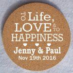coaster-printing-cheap-wedding-coasters-bespoke-promotional-gifts-idea