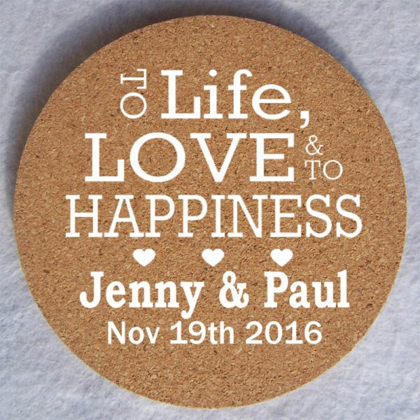coaster-printing-cheap-wedding-coasters-bespoke-promotional-gifts-idea