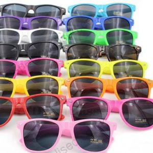 colorful-cheap-wholesale-sunglasses