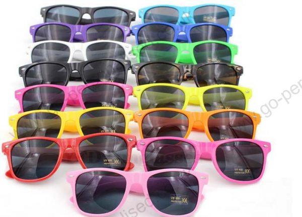 colorful-cheap-wholesale-sunglasses