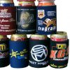 colorful-printed-koozies-producer