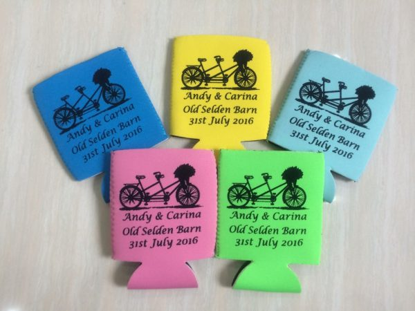 colorful-printed-koozies-producer-A