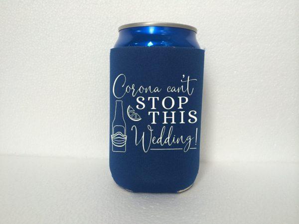covid-19-wedding-design