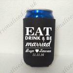 custom-beer-cozy-personalized-koozies-wedding-koozie-favor