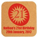 custom-coasters-drink-coasters-birthday-gifts-save-the-date