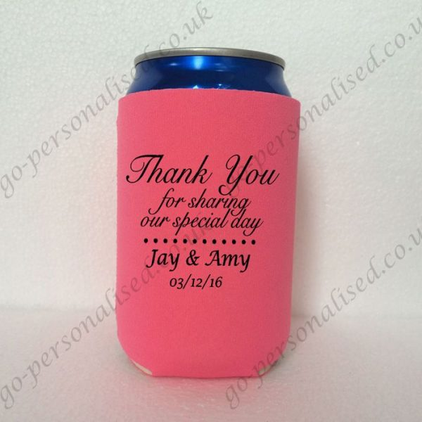 custom-koozies-can-koozie-wedding-favor-beer-can-cooler-holders-in-bulk-cheap-wedding-gifts