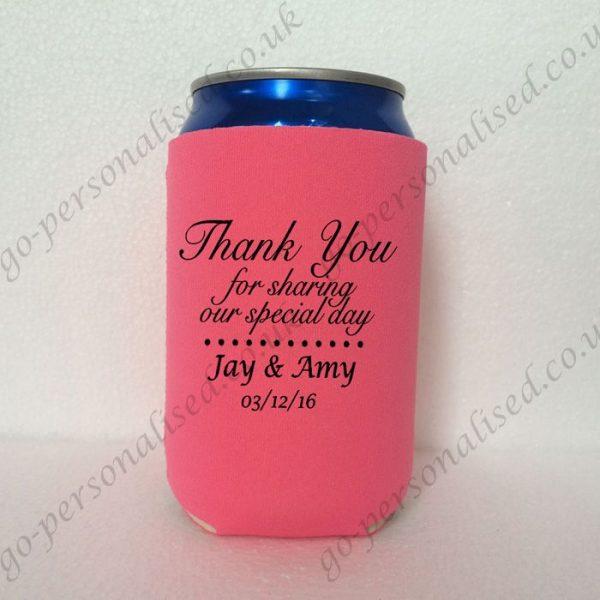 custom-koozies-can-koozie-wedding-favor-beer-can-cooler-holders-in-bulk-cheap-wedding-gifts