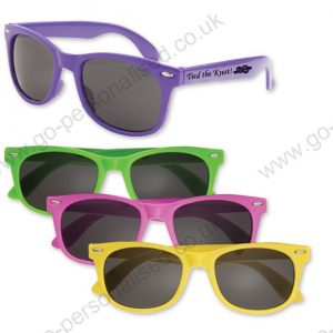 custom-printedsunglasses-wedding