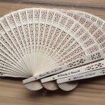 customized-sandalwood-fans-bulk-cheap-graduation-presents-reunion-party-gifts-wedding-favours