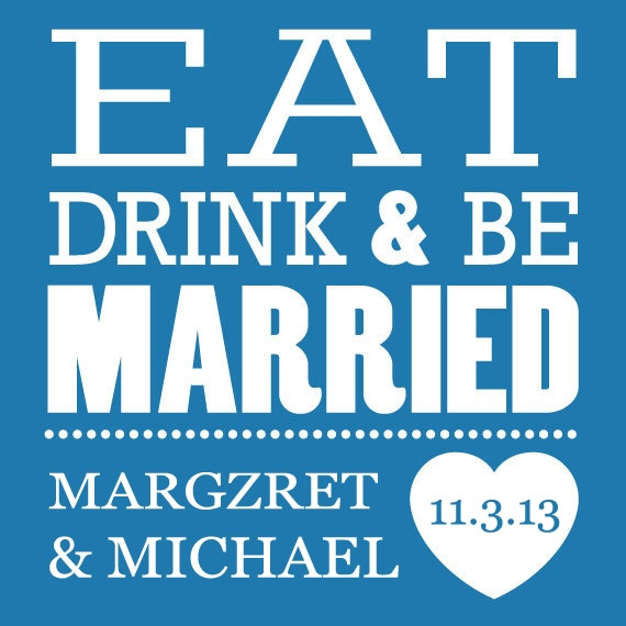 koozie-wedding-design029