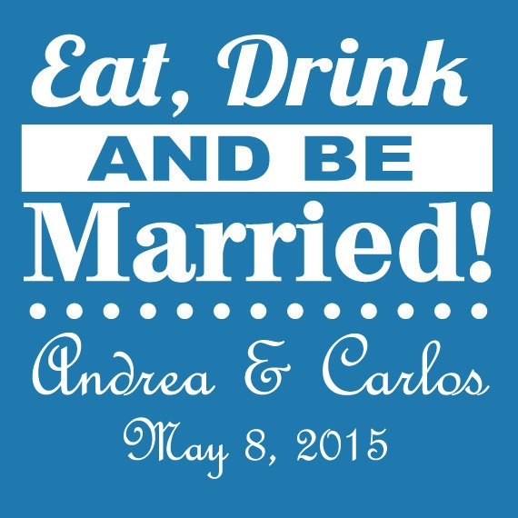 koozie-wedding-design115