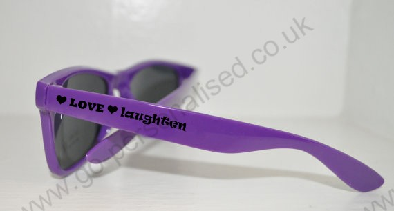 new-unique-design-wedding-sunglasses