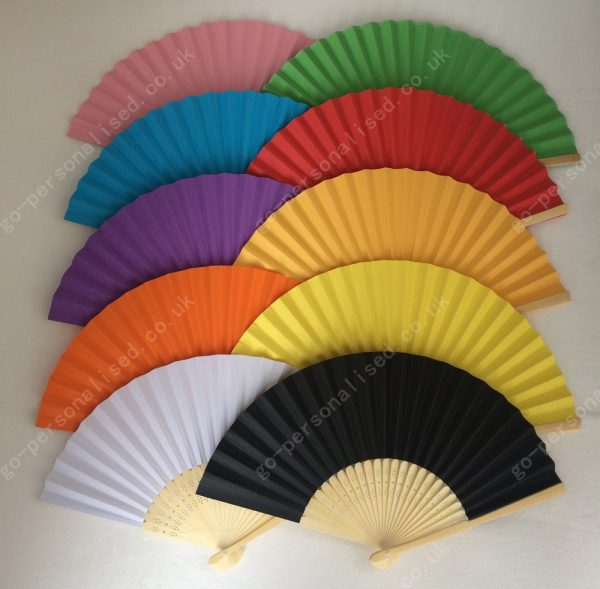 paper-fans-multi-colour