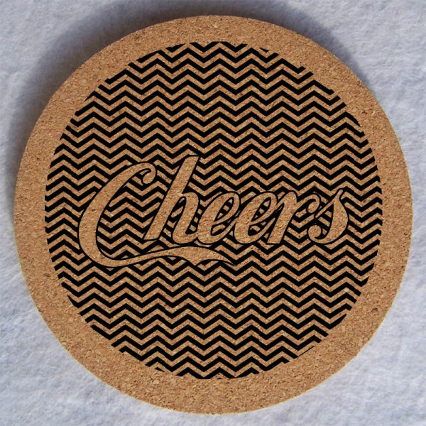 personalized-cork-coasters-cheap-wine-coasters-printed-table-coasters-wholesale