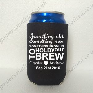 personalized-wedding-koozies-bulk-cheap-wholesale-UK