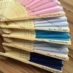 print-wedding-silk-fans-uk