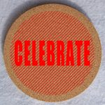thick-custom-cork-coasters-bulk-cheap-promotional-gifts-square-or-round-coasters-college-party-hens-night-party-events-favors