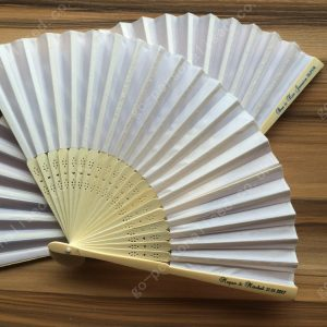 wedding-bridal-festival-custom-silk-fans-graduation-presents-company-party-decorations