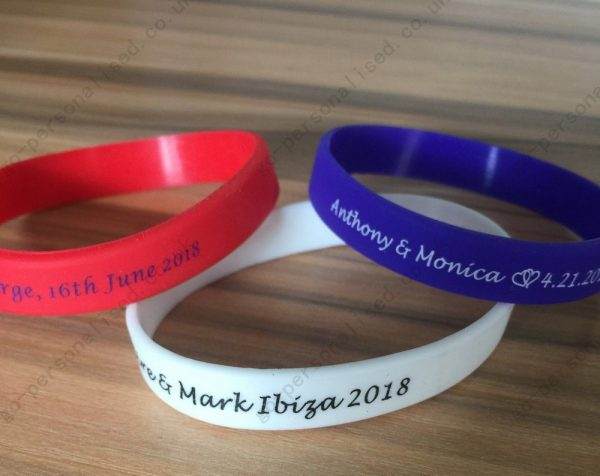 cheap-personalised-silicone-wristbands-bracelets-cheap-Baptism-football-gifts-wedding-favours3