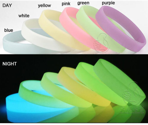 cheap-personalised-silicone-wristbands-bracelets-cheap-Baptism-football-gifts-wedding-favours4