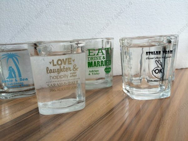 cheap-personalized-shot-glasses-bridal-gifts-wholesale-bulk-drink-table-decorations-hen-night-weekend-favours