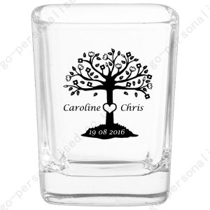 shot glasses uk wedding shot glasses design your own shot glass