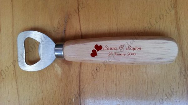 cool-beer-bottle-openers-bachelorette-party-stag-party-gifts