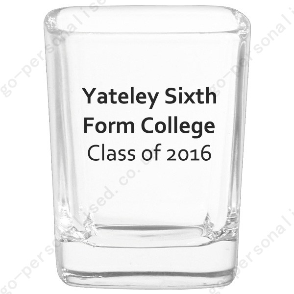 custom-made-shot-glass-discount-shot-glasses-college-reunion-gifts-party-decoration