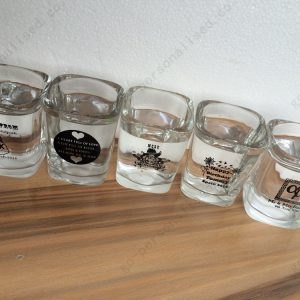customised-shot-glass