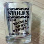 customized-square-shot-glass-save-the-date-high-school-party-reunion-party-company-annual-party-gifts