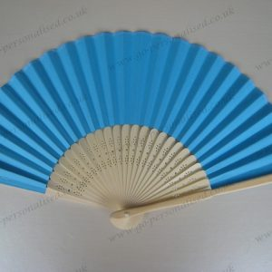 oriental-fan-hot-sale-blue-fan-prom-souvenirs-best-graduation-gifts