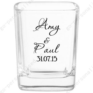personalised-shot-glasses-bulk