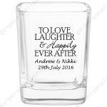 personalised-shot-glasses-wedding-gifts