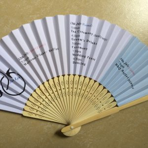 print-paper-fans-wedding-invitation-gifts-idea-wedding-favours-idea-bridal-shower-hen-weekend-stag-party-decoration