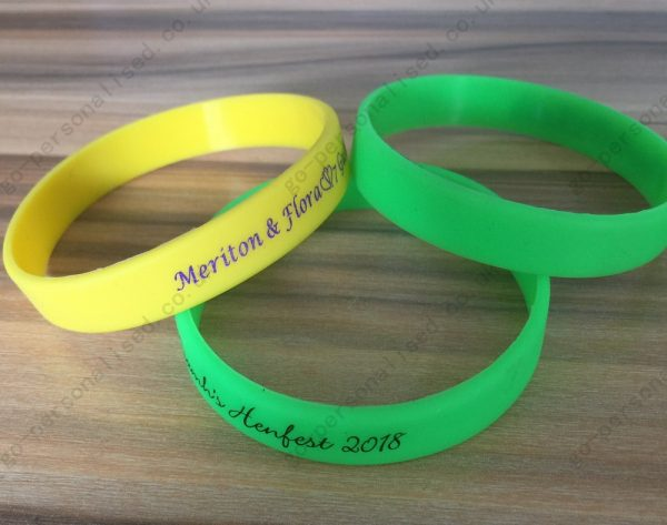 promotional-festival-wristbands-cool-message-bracelets-company-annual-party-wedding-hen-night-decoration-birthday-party-supply